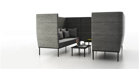 Tufted High Back Sofa Cool high backed sofa tufted high back sofa cool and high end velvet tufted sectional sofas