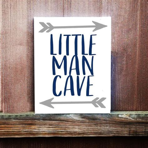 decor for baby boy nursery best 25 baby canvas ideas on family crafts