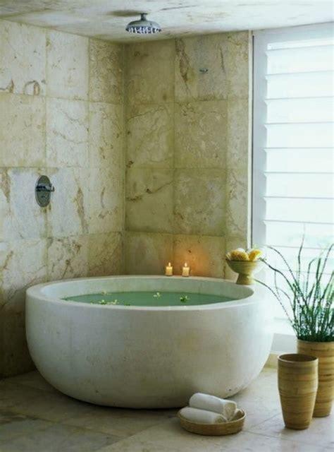 zeitgenössische badezimmer designs badewannen idee abdeckung