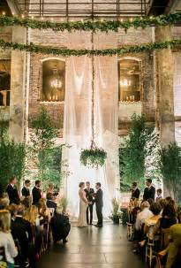wedding venues beautiful wedding venues and minnesota on