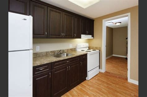 3 bedroom apartments in dublin ohio montgomery court apartments 7884 rhapsody drive dublin