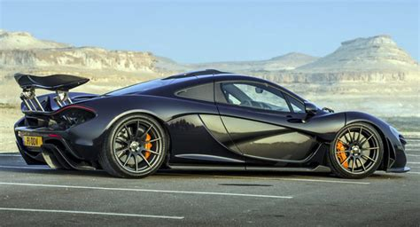 custom mclaren p1 fab design to bring custom mclaren p1 and lamborghini