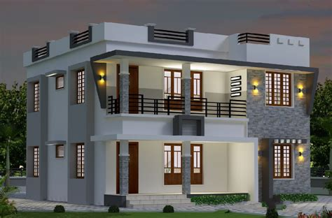 home design story login modern double story house design home design 2017