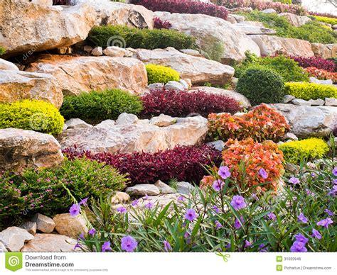 free garden rocks free garden rocks free landscaping rocks central nanaimo