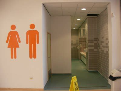 public school bathroom law potty training the new rules of bathroom etiquette neon