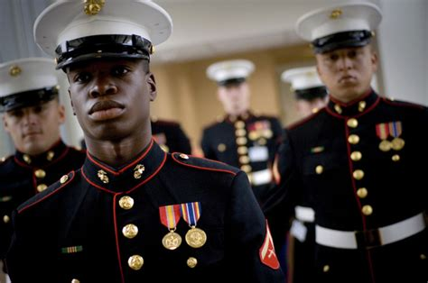 U S Marine Corps leadership lessons from the u s marines by michael