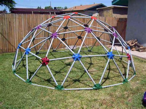 backyard dome backyard jungle gym dome 187 backyard and yard design for