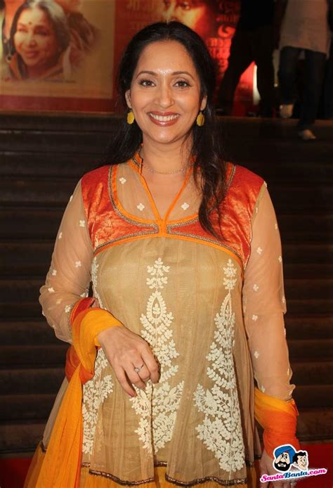 actress movie hindi mai mai movie premiere ashwini bhave picture 211272