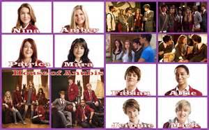 house of anubis season 3 episode 10 tv series updatez