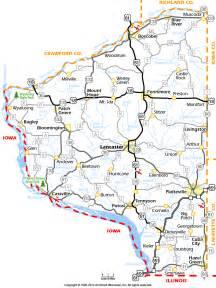 grant colorado map grant county wisconsin map