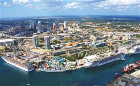 last minute cruises from florida ta cruise port