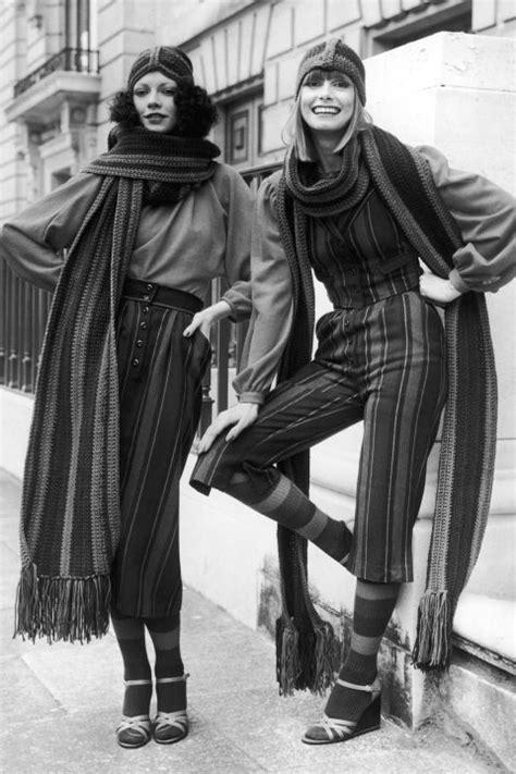 lade vintage anni 70 best 25 70s fashion ideas on 70s
