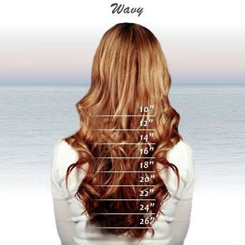 how long is 10 inch weave 18 inch hair extensions indian remy hair