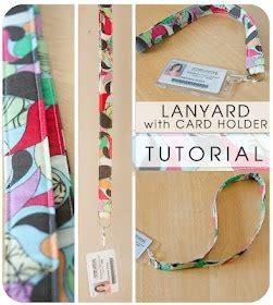 diy lanyard images  pinterest jewellery making beaded lanyards  diy jewelry making