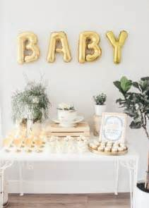 baby bathroom ideas best 25 gold baby showers ideas on baby