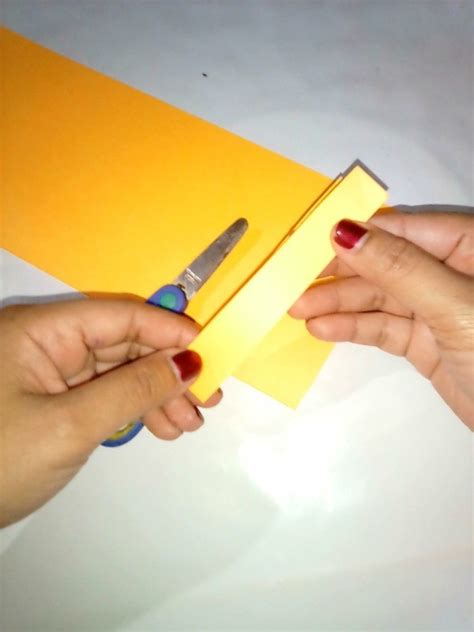 Make Paper Lantern - how to make a simple paper lantern thriftyfun