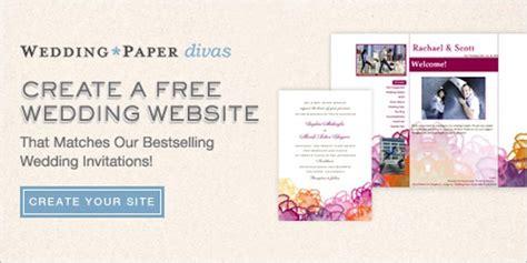 Wedding Paper Divas Website by Planning Archives Froufrou Le Bleu