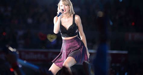 taylor swift reputation tour india taylor swift album reputation coming in november