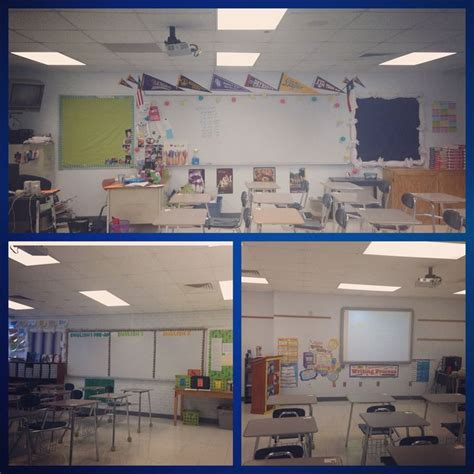 educational themes for high schools high school business classroom decorating ideas
