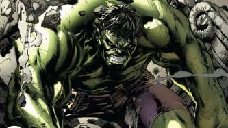 incredible hulk hulk twitter