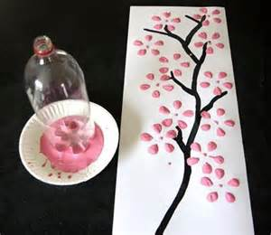 cool craft cool craft ideas for phpearth