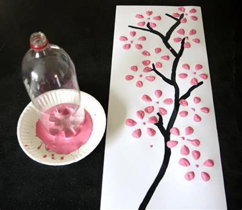 cool craft projects for cool craft ideas for phpearth