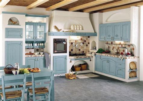 Kitchen Country Design by Kuchnia W Stylu Prowansalskim Kuchnia W Stylu Kuchenny
