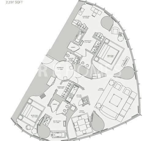 burj khalifa floor plans armani residence burj khalifa dubai hotel resort