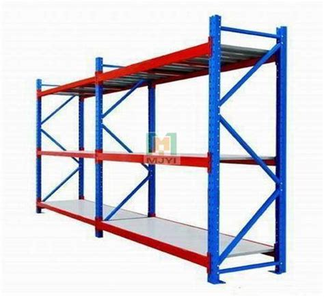 shelfsupplier heavy duty warehouse shelving