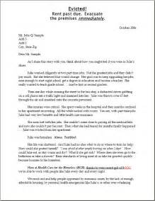 appeal letter to health insurance company 3