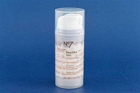 no 7 hydration review of no 7 skincare products the style bouquet