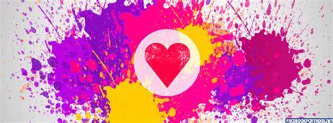 twitter desierto otros fondos encabezados o biografias para twitter imagenes de corazon para portada de facebook imagenes y