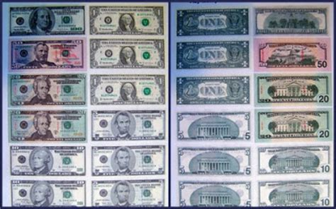 Who Makes Paper Money - a photo s worth american doll fashion accessories