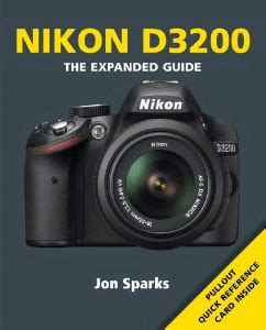 nikon book weekly nikon news flash 184 nikon rumors