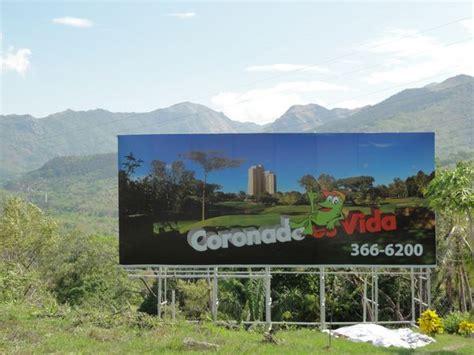 coronado panama vacation rental home by owner