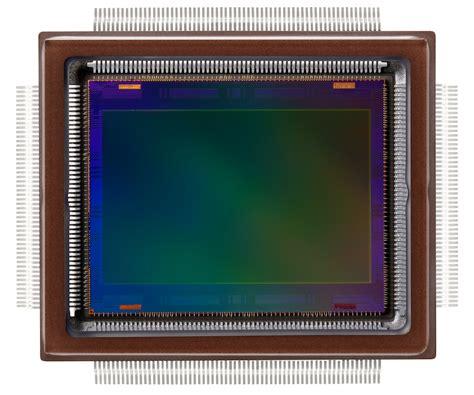 cmos sensor canon desarrolla un sensor cmos de tama 241 o aps h con 250