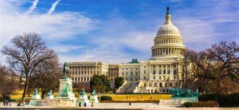 Executive Mba Washington Dc Area by Study In Washington Dc Top Universities