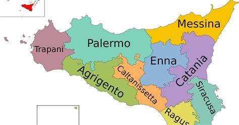 lavoro sicilia helplavoro aziende assumono in sicilia
