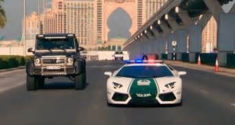 Fast Car Cover Dubai The Grand Tour Dubai Is Going To Be An Epic Collection Of