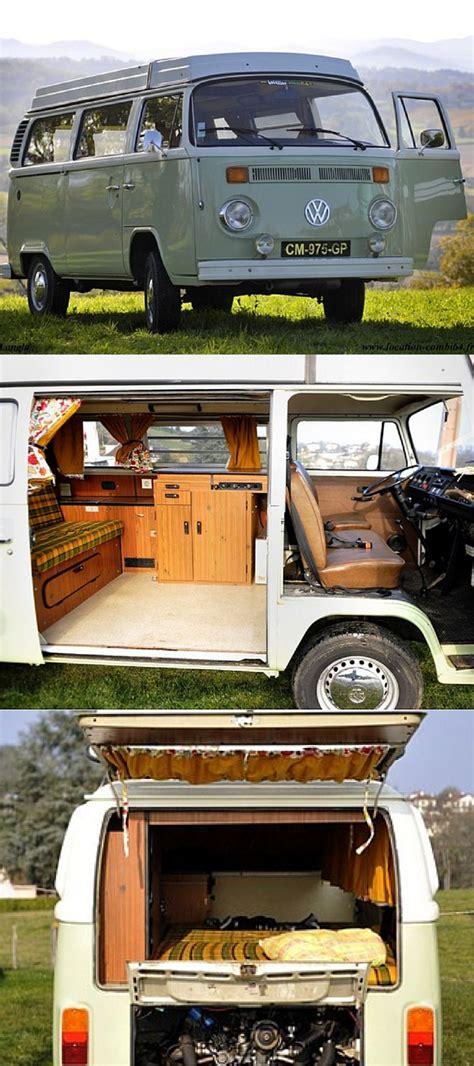 volkswagen eurovan cer interior 100 volkswagen eurovan cer interior wheelchair