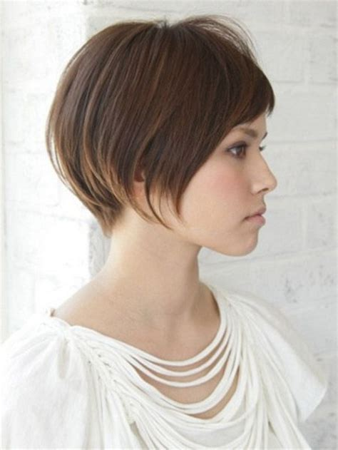 womens short hairstyles pictures latest short haircuts for women