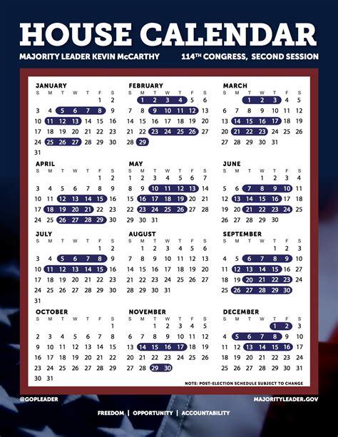 house calendar 2015 nascar results newhairstylesformen2014 com