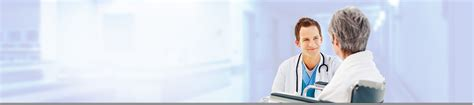 Office Ally Practice Mate Login by Oa Rx E Prescribing