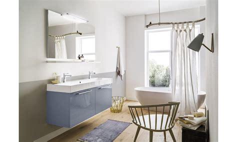 lavello bagno sospeso mobile bagno sospeso arbi con due lavelli home