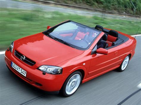 opel convertible opel astra cabriolet specs 2001 2002 2003 2004 2005
