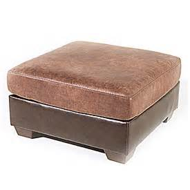 Ottomans At Big Lots Signature Design By 174 Storey Ottoman Big Lots