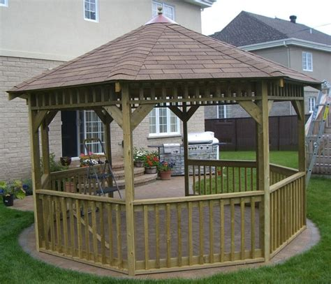Gazebo Cheap Almost Free Gazebo Plans Gazebo Plans For Inexpensive Pergola Kits
