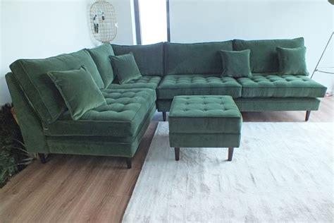 design upholstery long eaton long eaton sofas conceptstructuresllc com