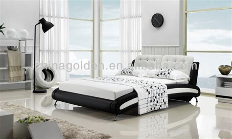 where to buy bedroom furniture online alibaba modern bedroom leather bed buy furniture online