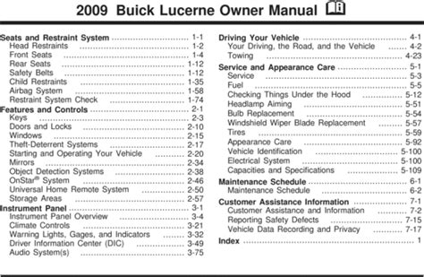 service manual 2010 buick lucerne service manual free download 2006 buick lucerne owners service manual free 2009 buick lucerne repair manual buick lucerne service repair manual